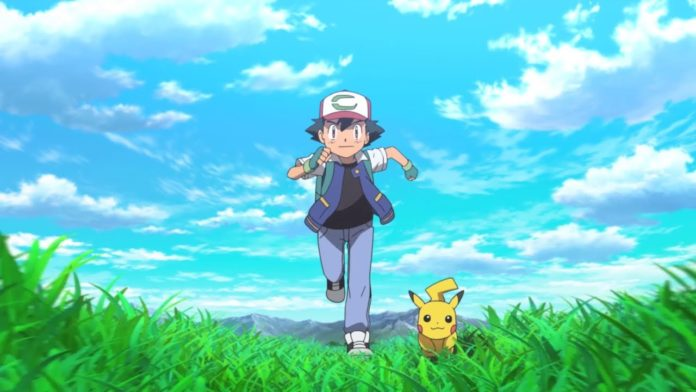 sigla_pokemon_theme_versione_scelgo_te_film_pokemontimes-it