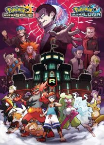 team_rainbow_rocket_ultrasole_ultraluna_pokemontimes-it