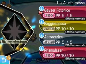 ultraesplosione_ultra_necrozma_ultrasole_ultraluna_pokemontimes-it