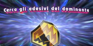 ultrasole_ultraluna_adesivi_1_pokemontimes-it