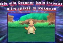 ultrasole_ultraluna_scanner_isola_1_pokemontimes-it