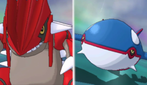 ultravarchi_groudon_kyogre_pokemontimes-it