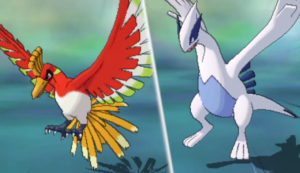 ultravarchi_ho-oh_lugia_pokemontimes-it