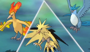 ultravarchi_moltres_zapdos_articuno_pokemontimes-it