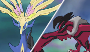 ultravarchi_xerneas_yveltal_pokemontimes-it