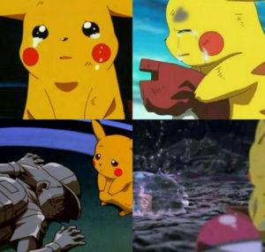 Curiosita-Scelgo-Te-Ash-Scompare-Film-PokemonTimes-it