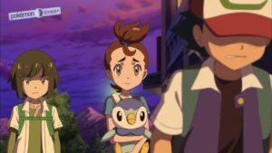 Curiosita-Scelgo-Te-Film-01-PokemonTimes-it