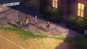Curiosita-Scelgo-Te-Film-03-PokemonTimes-it