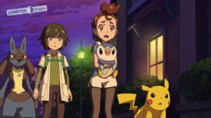 Curiosita-Scelgo-Te-Film-04-PokemonTimes-it