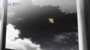 Curiosita-Scelgo-Te-Film-09-PokemonTimes-it