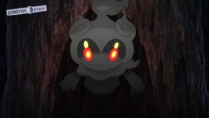 Curiosita-Scelgo-Te-Film-13-PokemonTimes-it