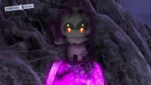 Curiosita-Scelgo-Te-Film-14-PokemonTimes-it