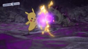 Curiosita-Scelgo-Te-Film-15-PokemonTimes-it