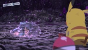 Curiosita-Scelgo-Te-Film-16-PokemonTimes-it