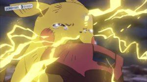 Curiosita-Scelgo-Te-Film-17-PokemonTimes-it