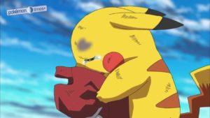 Curiosita-Scelgo-Te-Film-18-PokemonTimes-it