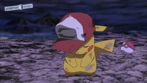 Curiosita-Scelgo-Te-Film-19-PokemonTimes-it