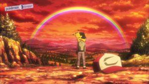Curiosita-Scelgo-Te-Film-20-PokemonTimes-it
