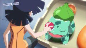 Curiosita-Scelgo-Te-Film-23-PokemonTimes-it