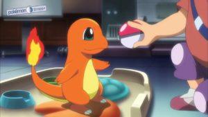 Curiosita-Scelgo-Te-Film-24-PokemonTimes-it