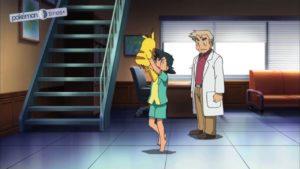 Curiosita-Scelgo-Te-Film-25-PokemonTimes-it