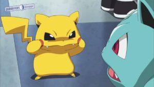 Curiosita-Scelgo-Te-Film-26-PokemonTimes-it