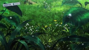 Curiosita-Scelgo-Te-Film-27-PokemonTimes-it