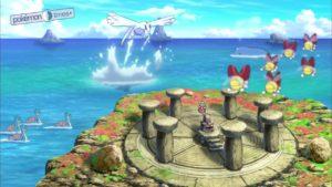 Curiosita-Scelgo-Te-Film-28-PokemonTimes-it