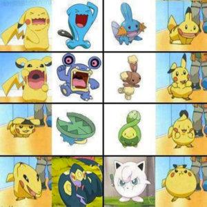 Curiosita-Scelgo-Te-Imitazioni-Pikachu-01-Film-PokemonTimes-it