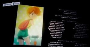 Curiosita-Scelgo-Te-Misty-Personaggi-Sigla-Finale-Film-PokemonTimes-it