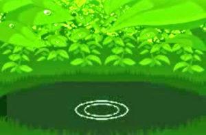 Curiosita-Scelgo-Te-Rugiada-Film-PokemonTimes-it