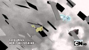 Curiosita-Scelgo-Te-Unima-Film-PokemonTimes-it