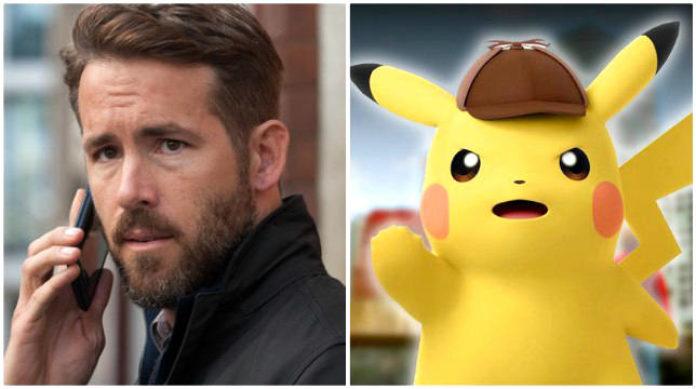 Ryan-Reynolds-Voce-Detective-Pikachu-Film-Live-Action-PokemonTimes-it