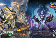 banner_annuncio_ultraprisma_gcc_pokemontimes-it