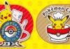banner_cafe_center_tokyo_dx_pokemontimes-it