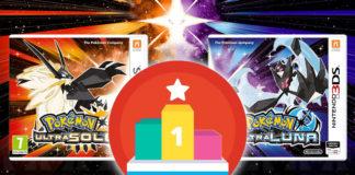 banner_dati_vendita_classifiche_ultrasole_ultraluna_pokemontimes-it