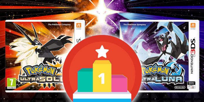 banner_dati_vendita_classifiche_ultrasole_ultraluna_pokemontimes-it