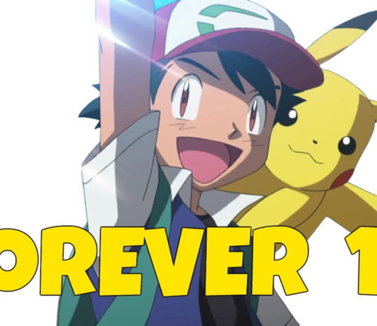banner_direttore_conferma_eta_ash_serie_pokemontimes-it