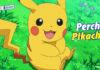 banner_direttore_scelta_pikachu_ash_serie_pokemontimes-it