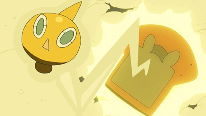 banner_episodio_57_serie_sole_luna_pokemontimes-it