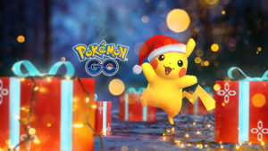 banner_feste_2017_GO_pokemontimes-it