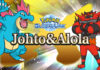 banner_gara_johto_alola_pokemontimes-it