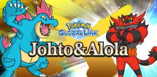 banner_gara_johto_alola_pokemontimes-it