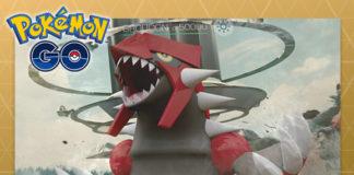 banner_groudon_GO_pokemontimes-it