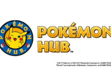banner_hub_logo_pokemontimes-it