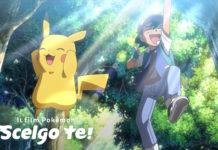 banner_ita_scelgo_te_20_film_pokemontimes-it