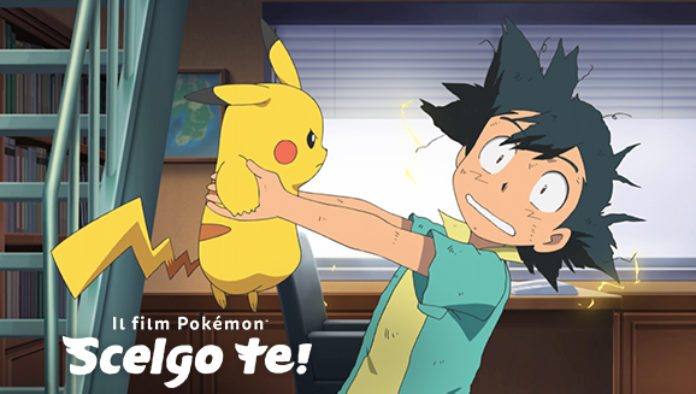banner_itunes_google_scelgo_te_20_film_pokemontimes-it