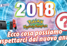 banner_mystery_dungeon_novita_2018_pokemontimes-it