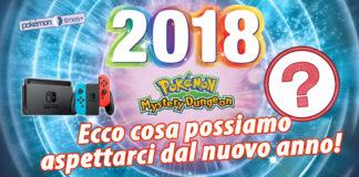 banner_mystery_dungeon_novita_2018_pokemontimes-it