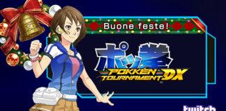 banner_nuovi_codici_oggetti_pokken_dx_pokemontimes-it